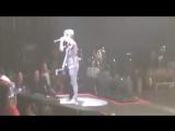 Green Day - Live at CCCODU in Norfolk Va. on 31.2.17, Revolution Radio Tour!!!