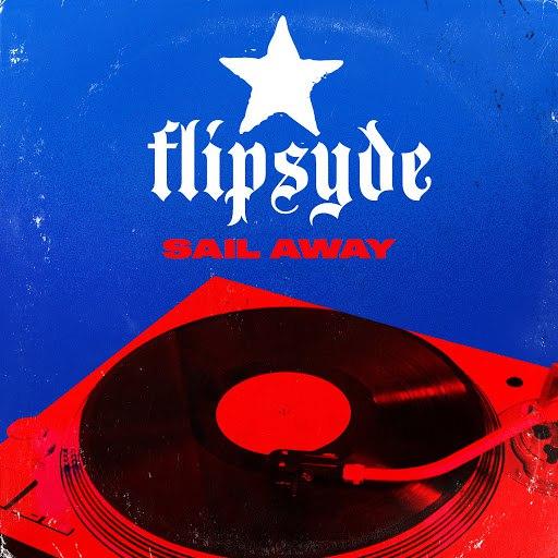 Flipsyde альбом Sail Away