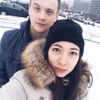 Natali Volchik