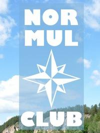 Нормуль Клуб