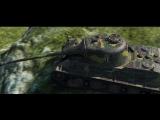 Купил льва - Музыкальный клип от REEBAZ World of Tanks