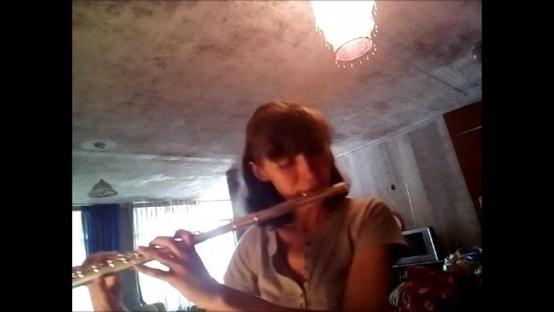 Sonata6_Sol_Major_Bach