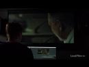 Охотник за разумом - Озвученная фичуретка к 1 сезону: «Постпродакшн в программе Adobe».