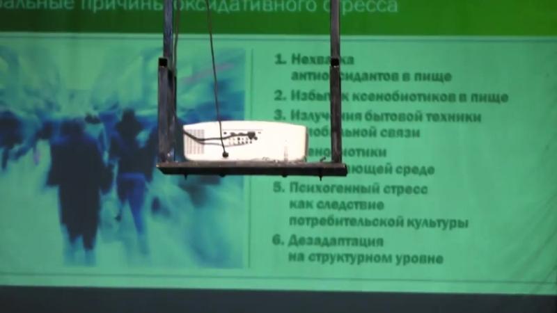 Чудаков Сергей Юрьевич. Часть 1. (17.09.17)
