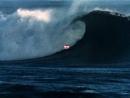 Hawaiipolicedetat-S01-E09-lesvoiesdelamour