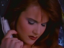 Пентхаус видео Penthouse video эротика 18 TV 4 3 54 минуты 1995 LDRip