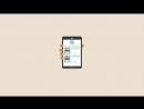 3 - Konu - Onlineda varlığınızı oluşturun - 6 - Ders - Web sitesi tasarlarken yapılması ve yapılmaması gerekenler
