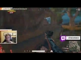 Wtf моменты LOL_PUBG | Playerunknowns Battlegrounds