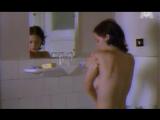 Марион Котийяр Голая - Marion Cotillard Nude - 2001 Vertiges (сериал, 1997 – 2003)