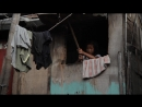 Zena Merton / Bagong Silang / 2012