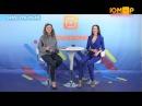 Формула Юмора от 27 10 2017 в гостях Юлия Сайфуллина и Miela