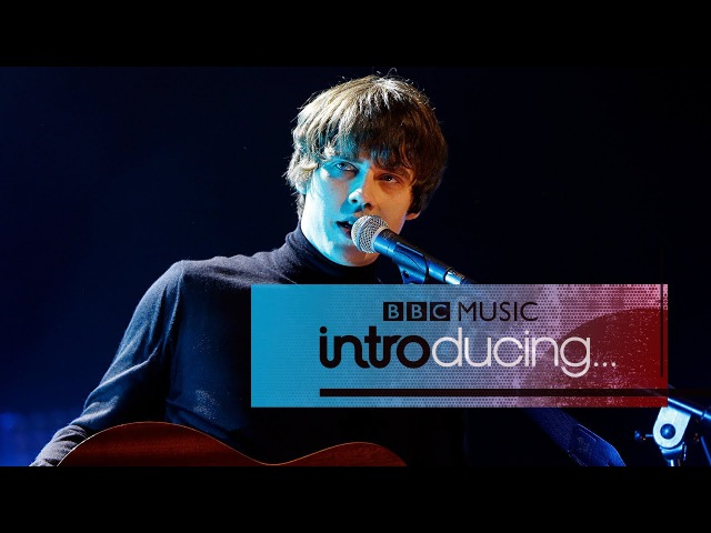 Jake Bugg - How Soon The Dawn (BBC Music Introducing Live)