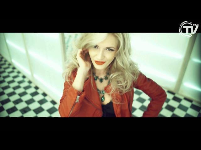 Nick Kamarera Alinka - Get A Life (Mama Yette) [Official Video HD]