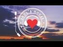 David Tort Tom Stephan Music's In Me ft Fierce Ruling Diva GROOVE HOUSE