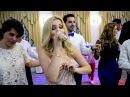 Formatia Chef Moldovenesc - Colaj populara...live nunta...Davi's Moinesti..