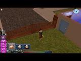 Прохождение игры Фабрика Звёзд PC  Миссия 3  Часть 3 1