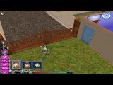 Прохождение игры Фабрика Звёзд (PC). Миссия 2. (Часть 2) (2)