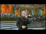 Peppino Gagliardi - L'alba - Sanremo 1993.m4v