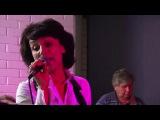 Вечер Итальянской музыки OSTERIA MARIO Тольятти - 2017