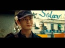 Ип Ман 2 2010 Фильм Донни Йен
