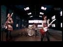 STEREOPONY -「hitohira no hanabira」- ヒトヒラのハナビラ 720pHD