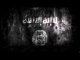 The Fight Against ISIS A Luta Contra o Estado Isl