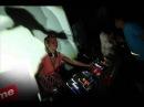 Vonda7 - Barryland (Ruede Hagelstein Remix)