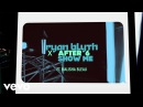 Ryan Blyth X After 6 Show Me feat Malisha Bleau Official Lyric Video