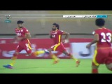 Иран-2017-2. Фулад - Нафт Тегеран (1-1) highlights