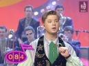 Угадай мелодию ОРТ, 1997 Наталья Гогуадзе, Александр Широков, Светлана Козий