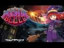 WayForward Presents: Mystik Belle Official Trailer