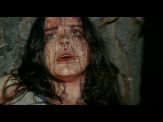 «Внутренние демоны» (2014): Трейлер / www.kinopoisk.ru/film/778308/
