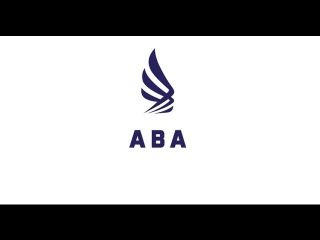 ABA Marketing Group Inc.