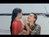 Kaunsi Dariya Kaunsi Nadiya (Male Version) - Aar Paar - Bollywood Romantic Song