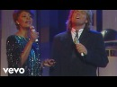 Blue System Dionne Warwick Dieter Bohlen It's All Over Telestar 12 12 1991 VOD