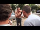 Путин батюшка наш царь (клип)