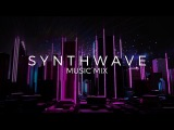 Best of Synthwave Music Mix Volume 4 Future Fox