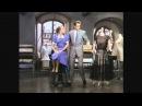 I WON'T DANCE Marge Gower Champion 1952 HD