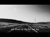 Jason Wade - Paper Cuts (Lyric Video)