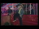 Ariel Pink - Another Weekend Official Video