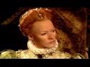 Исторический сериал Елизавета Королева английская 2 серия