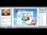 лекция доктора Элиты (Новая Эра, New Era health industry group)