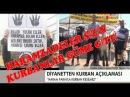 Diyanetten Açıklama ; Eyyyy Haramzadeler, Haram para ile Kurban Kesilmez