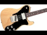 Roots Rock Backing Track Jam in G