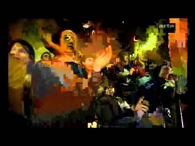 Radiohead's best acoustic Street Spirit Fog Karma Police HD