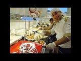 Турция Аланья Отель LumoS Delux E Питание Хочу завтракать!