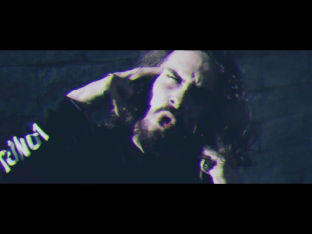 VCTMS - The Relapse Process Ft. Darius Tehrani Of Spite [Official Music Video] (2017)