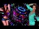 Супер дискотека! Шансон! Красивое DISCO видео!