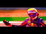 Win Race F1. Chance to Desire - Radiorama. Sport cars Extreme disco mix