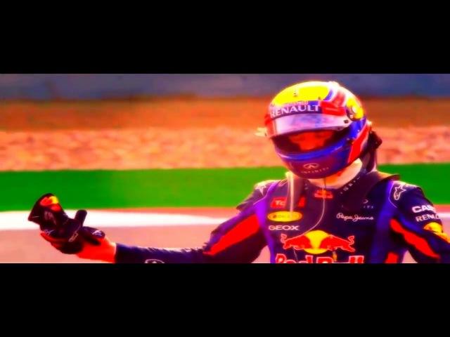 Win Race F1. Chance to Desire - Radiorama. Sport cars Extreme disco mix
